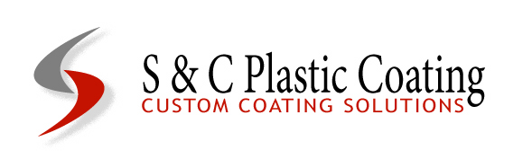 S&C Plastic Coating Logo